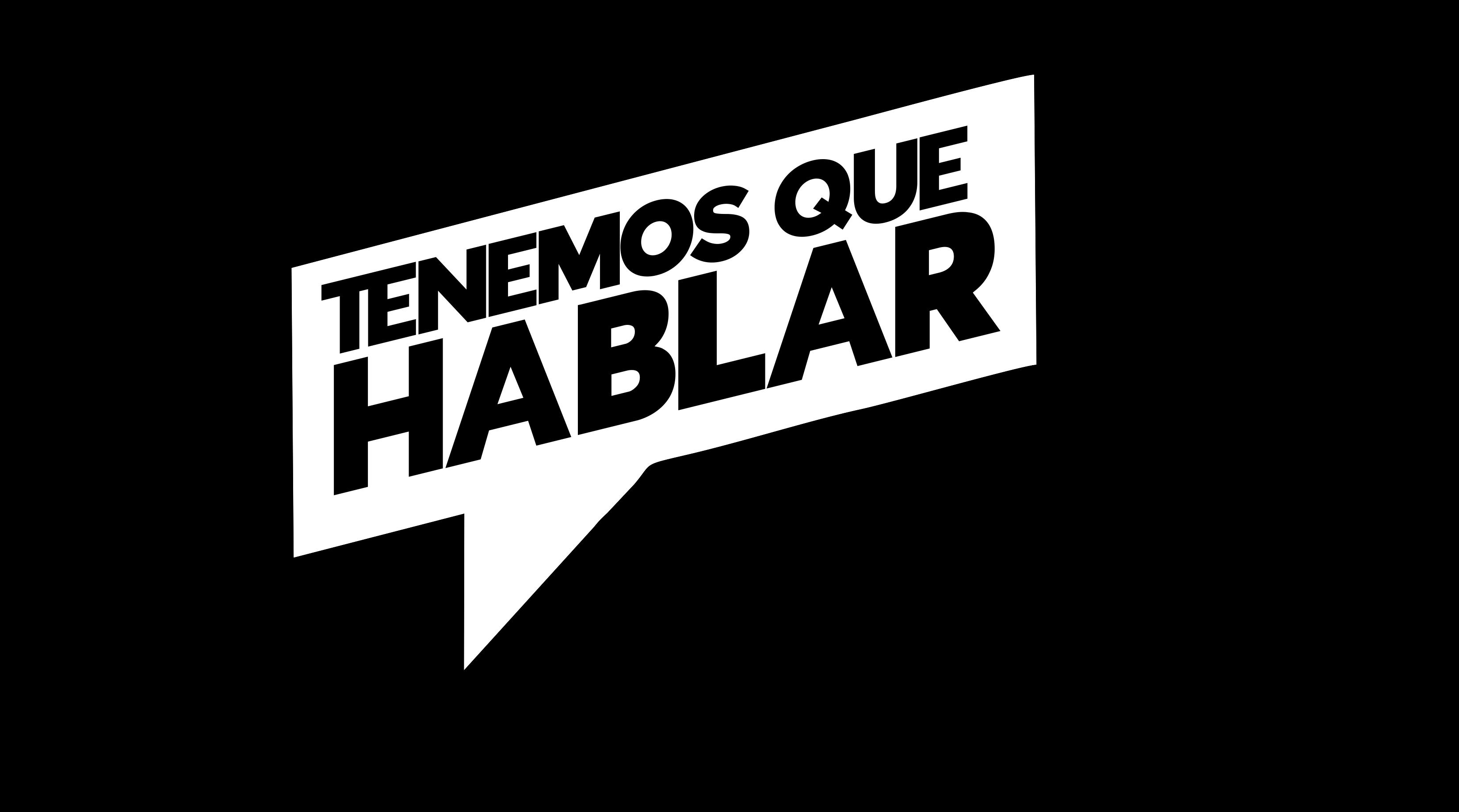 www.tenemosquehablar.com.mx