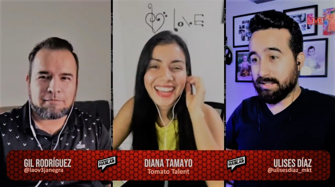 PODCAST | Los Podcasts ¿Moda o tendencia?