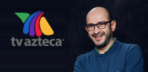 TV AztecaDigital presenta 6 podcasts