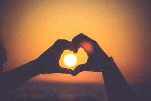 ¿Cuál es tu lenguaje del amor?