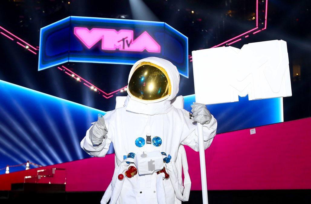 MTV, el canal que le dio imagen a la música