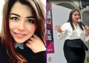 ¿Cuáles son las diferencias entre Ley Ingrid y Ley Olimpia? Casos que han cambiado las leyes en México