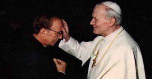 Los Legionarios de Cristo comparten los nombres de sacerdotes acusados de abuso sexual