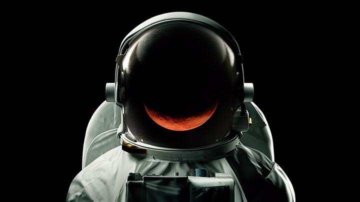 En el 2100 viviremos en Marte