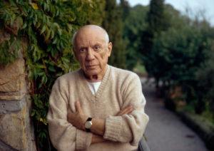 Las obras más impresionantes de Pablo Picasso