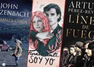 ¿Qué leen los mexicanos?