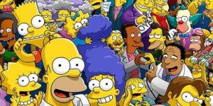 Día Mundial de los Simpson, las mejores predicciones de la serie