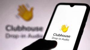 Clubhouse, la nueva y exclusiva red social