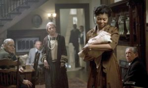 Estas son las madres más memorables del cine