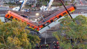 ¿Qué paso en el metro de la CDMX? Resumen y actualización
