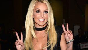"""""""Estoy traumatizada, solo quiero recuperar mi vida"""" Britney Spears"""