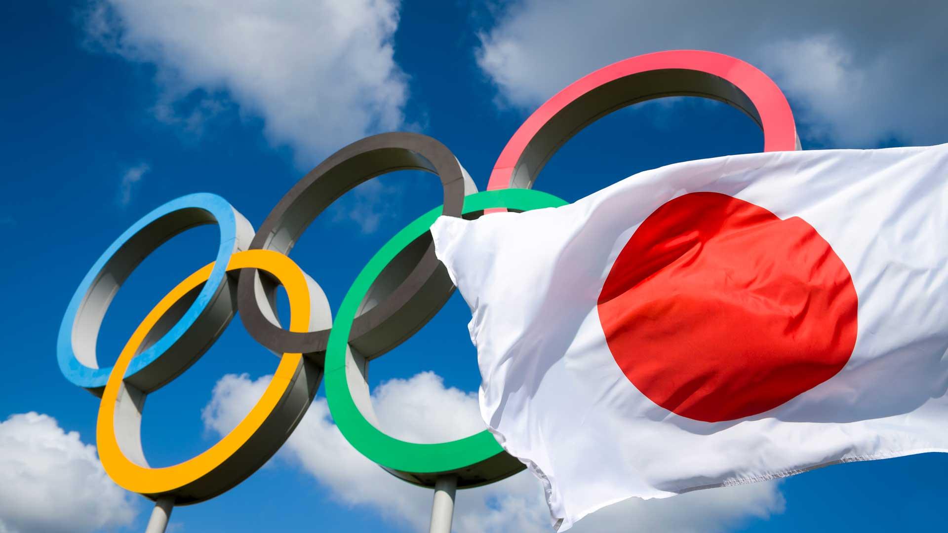 Rumbo a Tokio 2020: Datos curiosos de los Juegos Olímpicos