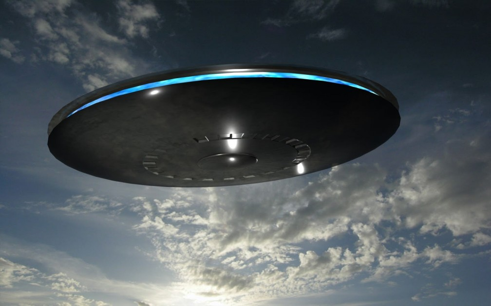 ¿Estamos solos? Día Mundial de los OVNI's