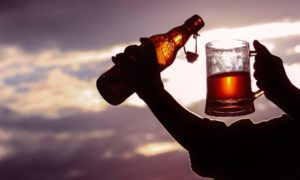 Datos curiosos sobre la cerveza que tal vez no conocías