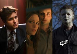 Netflix: Esto es lo nuevo que podrás ver en octubre