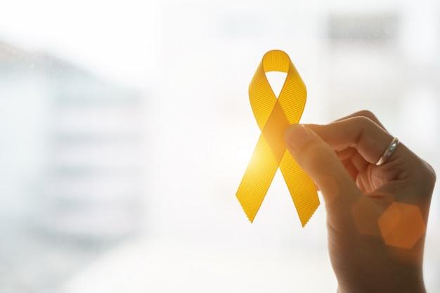 Día Mundial de la Prevención del Suicidio ¿Cómo puedo ayudar?