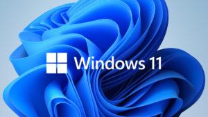 Microsoft lanza Windows 11 ¿qué mejoras tiene el nuevo sistema operativo?