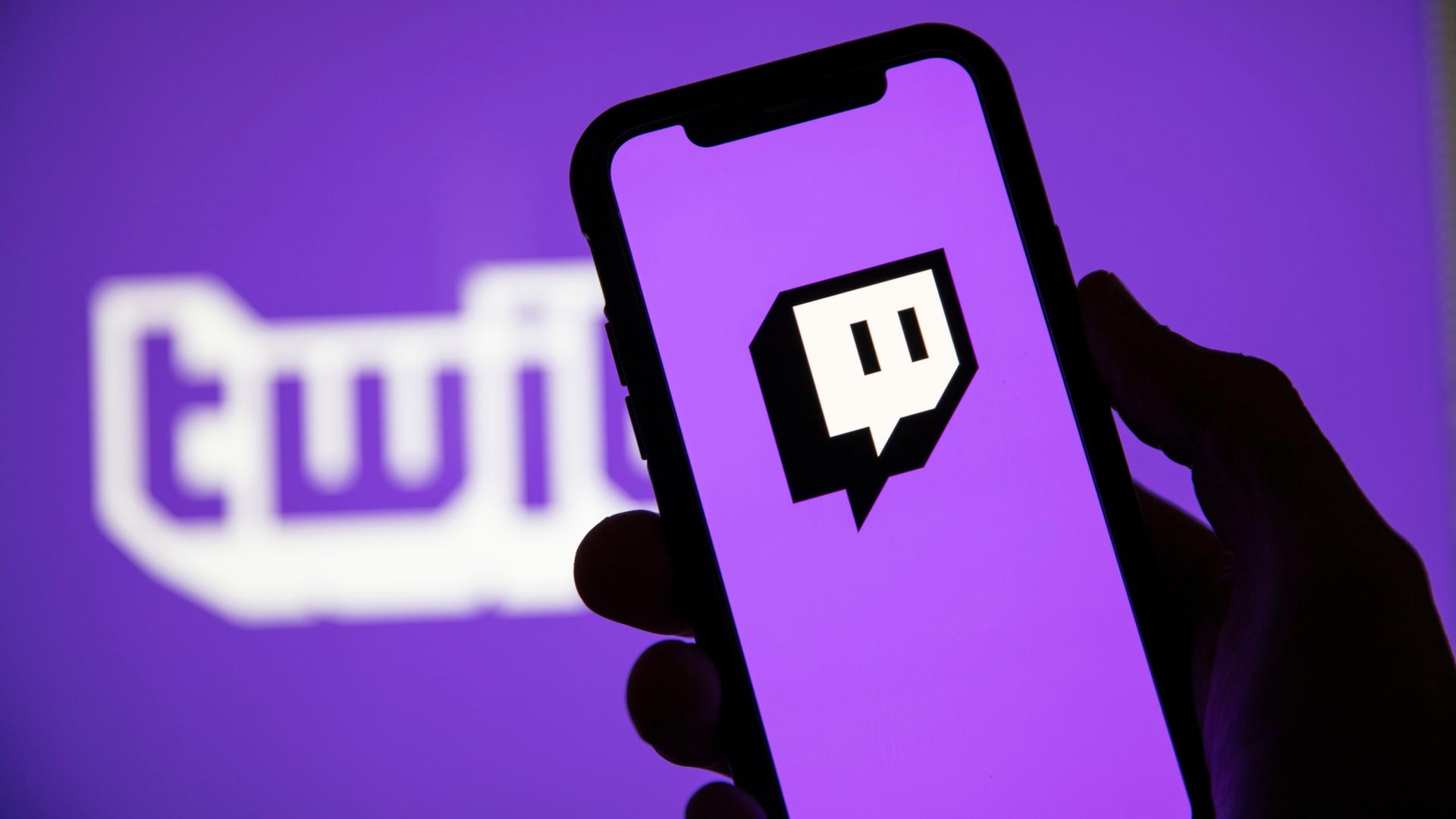 Filtran los pagos que reciben los streamers más populares de Twitch